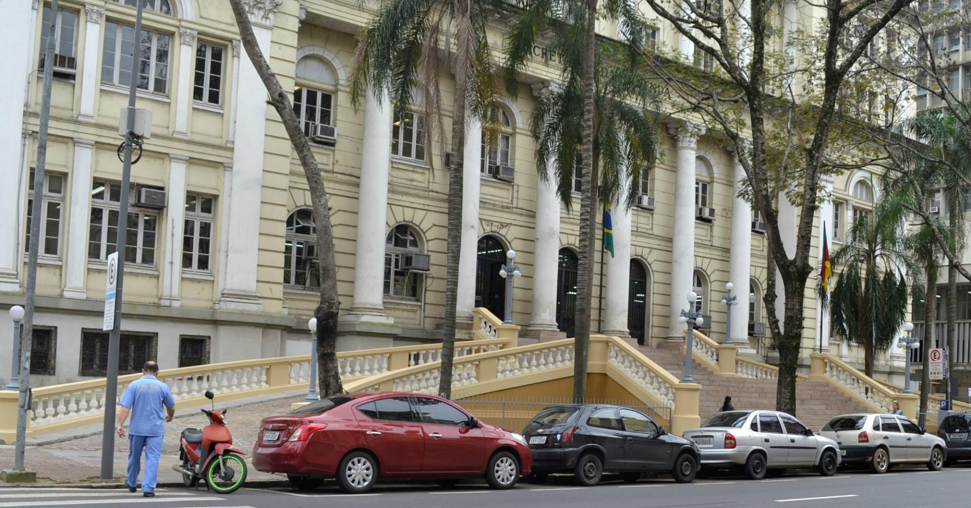 Governo apresenta as propostas da Reforma Tributária RS nesta quinta-feira, dia 16 – No YouTube, às 11h