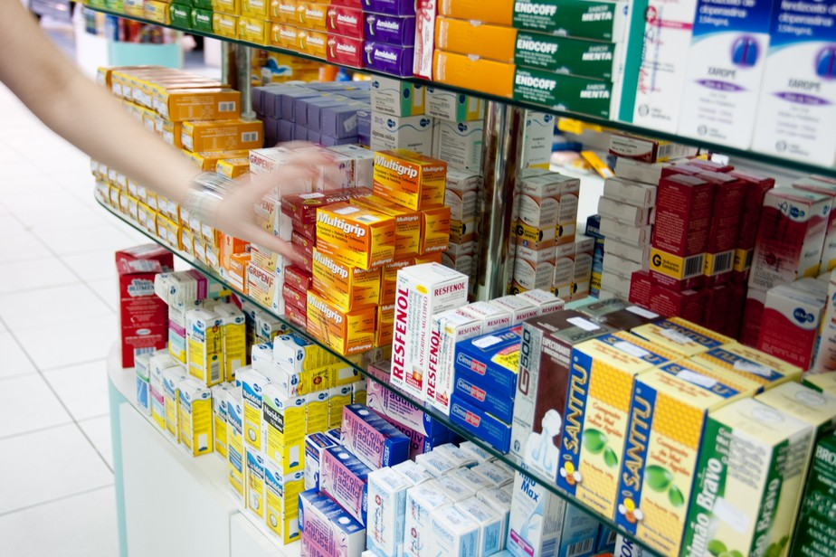 STJ julgará direito a créditos de PIS/Cofins de produtos monofásicos