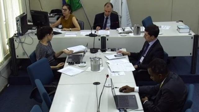 MG – Conselho de Contribuintes inicia retomada consciente das atividades das Câmaras de Julgamento
