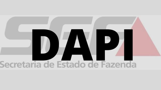 MG – Simplificação tributária: Receita Estadual inicia dispensa da Declaração de Apuração do ICMS (DAPI)