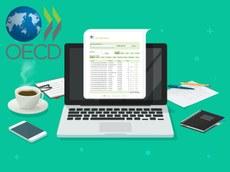 Receita Federal e OCDE lançam pesquisa sobre medidas de simplificação e ampliação da segurança jurídica em matéria tributária