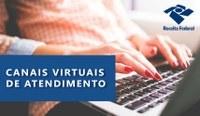 Receita esclarece serviço de procuração para acesso ao e-cac colocado à disposição do contribuinte por meio do Dossiê Digital de Atendimento (DDA)