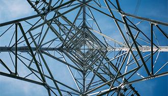 ICMS sobre energia elétrica para industrialização deve ser cobrado pelo estado de destino