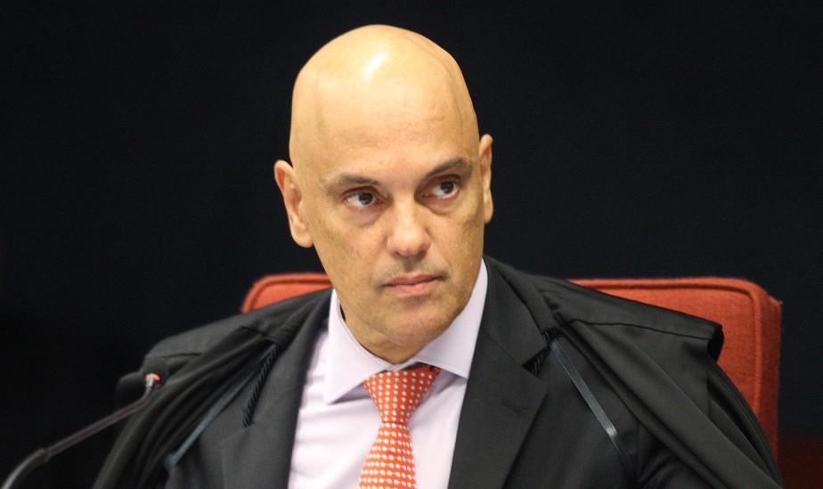 Supremo mantém ICMS sobre venda de veículo por locadora