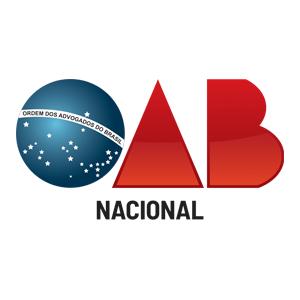 Nota de repúdio à taxação e oneração dos livros no Brasil