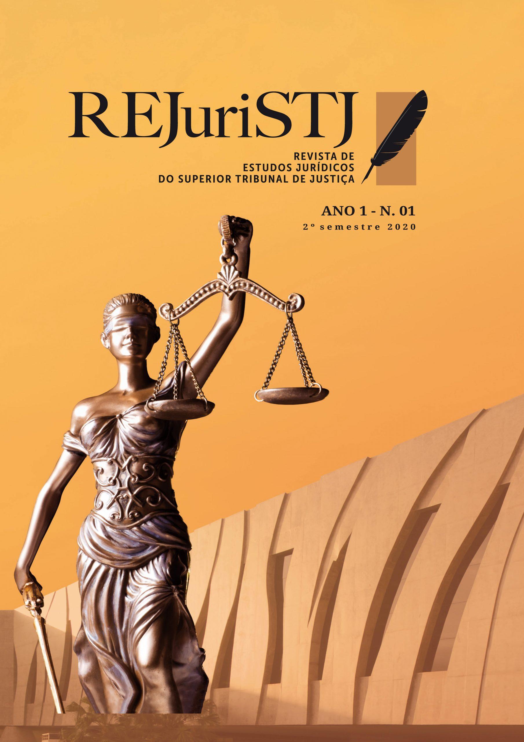 Economia aplicada ao direito tributário