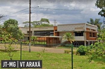 Conversas por aplicativo de mensagens confirmam assédio sexual de patrão contra empregada em Araxá