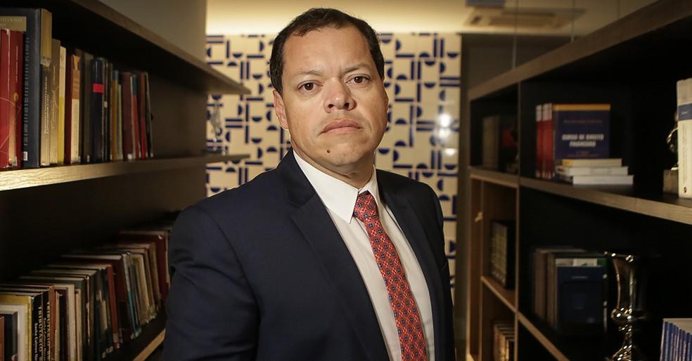 DF propõe vara judicial exclusiva para casos de ICMS