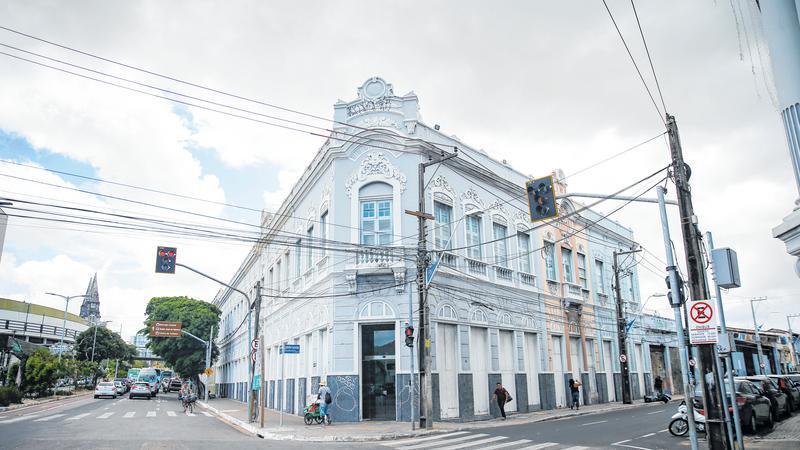 STF declara inconstitucional mecanismo de cobrança do ICMS no Ceará