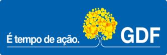 Receita do DF atualiza procedimentos da malha fiscal