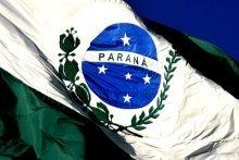 Paraná – Novo Sistema de Gestão Tributária chega à etapa de homologação