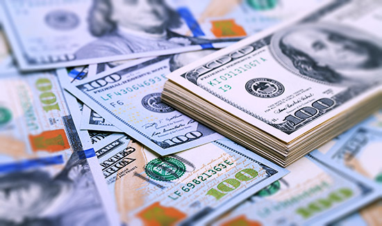 Mantida sentença de prisão a empresários de Porto Alegre (RS) que enviaram ilegalmente cerca de 800 mil dólares ao exterior