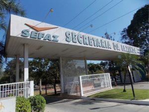 Prontos formulários para ressarcir multas indevidas de IPVA – Goiás