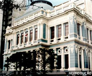 TJ-MG absolve empresários acusados de fraude tributária