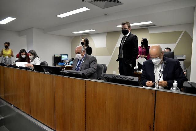 Contribuintes poderão regularizar situação com o fisco – Minas Gerais