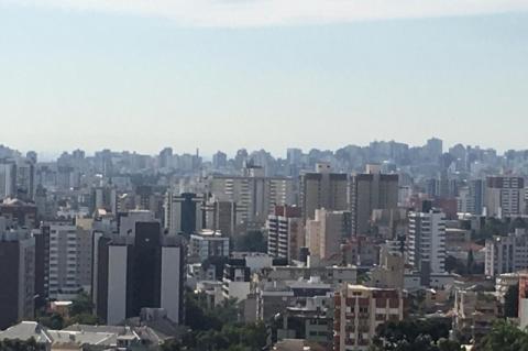 TJ confirma constitucionalidade da lei que atualizou IPTU – Porto Alegre