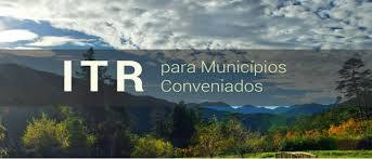 Receita abre nova turma de treinamento do ITR para Municípios; inscrições começam dia 22