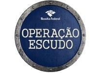 Operação Escudo apreende mais de R$ 1,2 milhão em mercadorias remetidas ilegalmente pela via postal