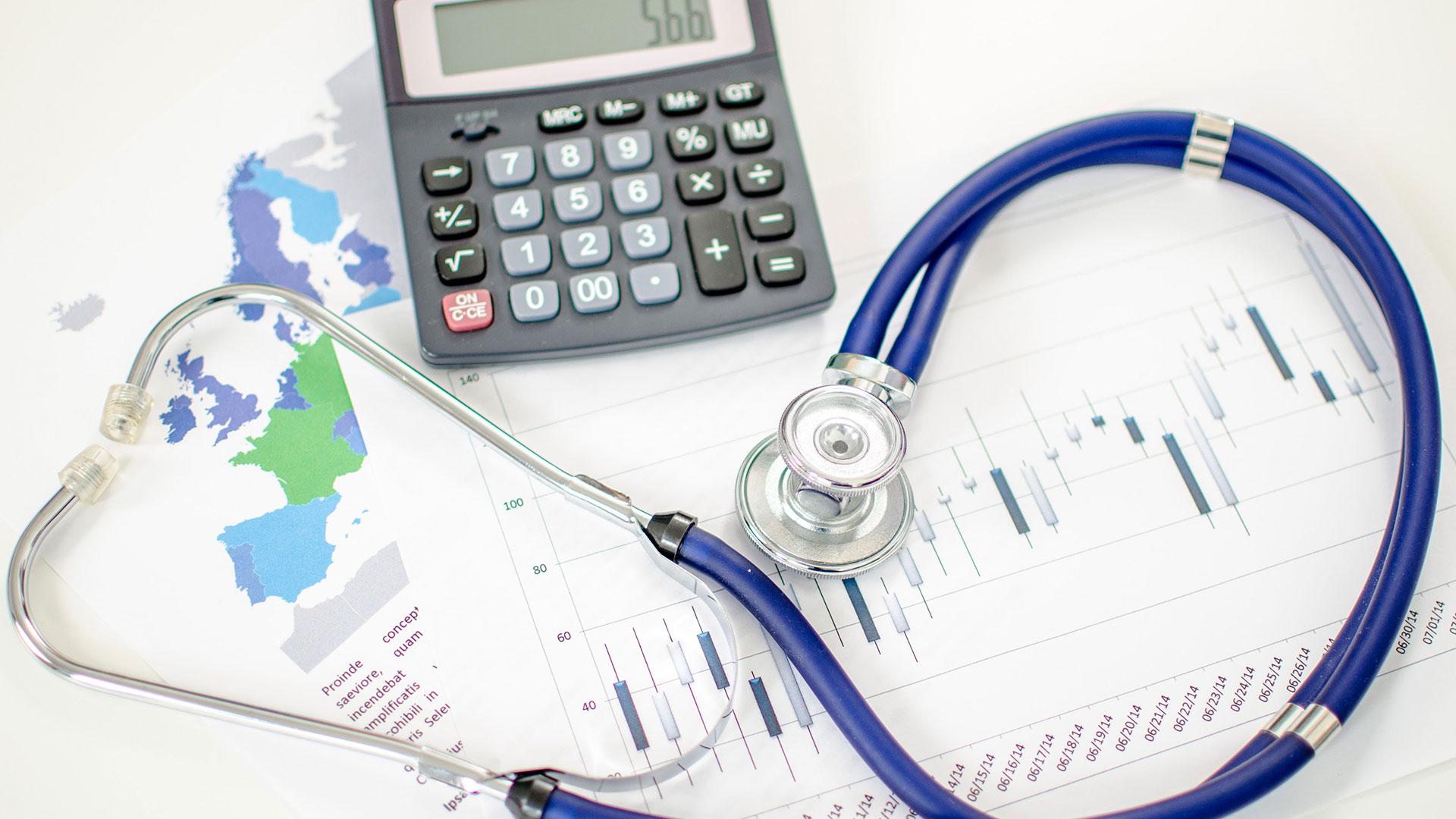 Valores repassados por operadora de plano de saúde a médicos credenciados não podem ter desconto de contribuição previdenciária