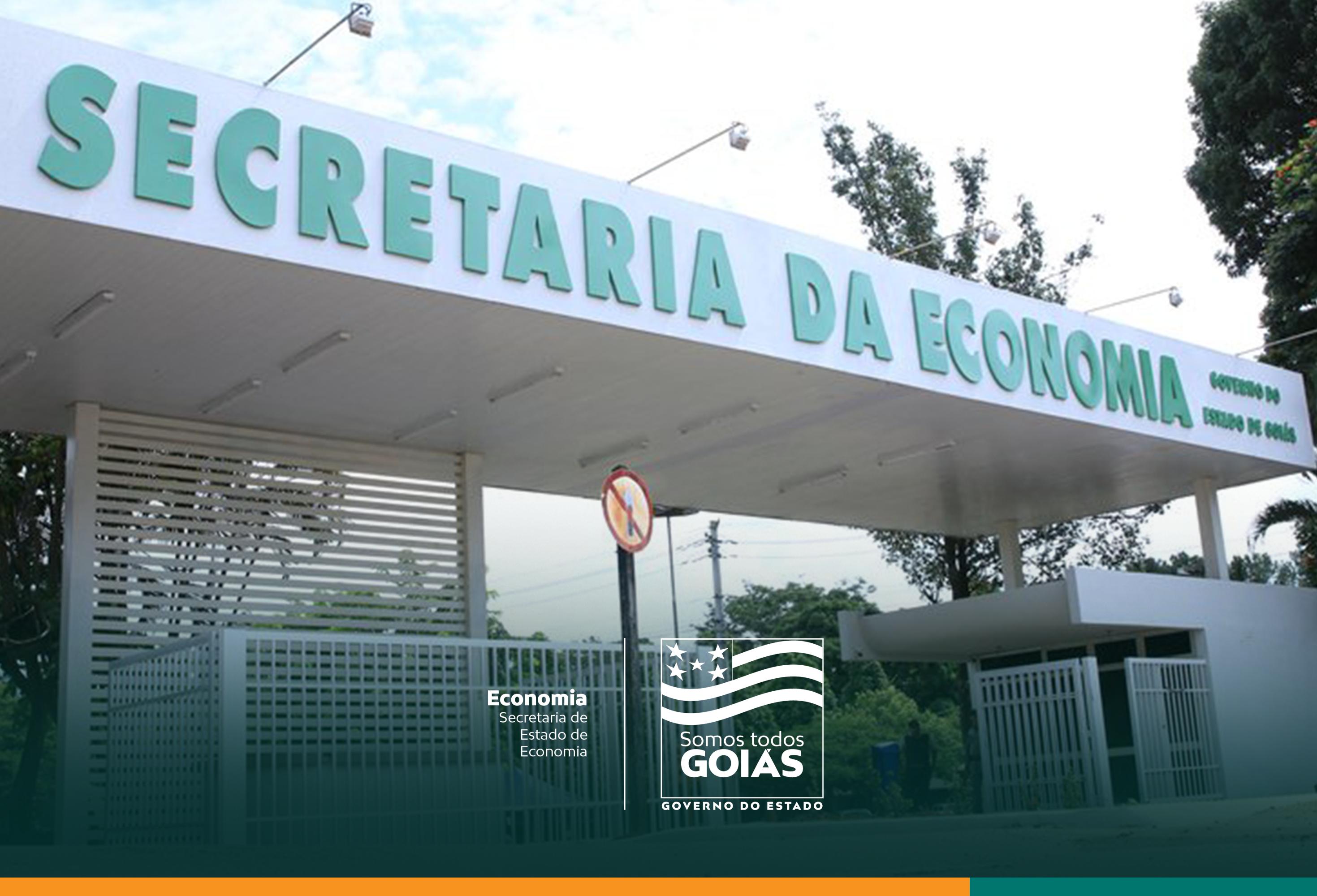Goiás reativa parcelamentos de negociação fiscal