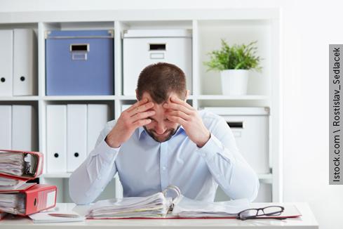 Certidão negativa de débito tributário não é requisito obrigatório para recuperação judicial