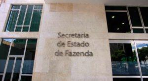 RJ – Fazenda impede 18 mil inscrições estaduais