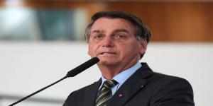 AGU recorre de decisão do STF sobre depoimento presencial de Bolsonaro