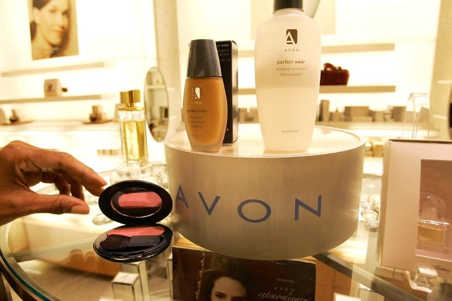 STJ mantém cobrança de ICMS dos preços em catálogo da Avon