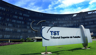 STF admite tramitação de ADPF contra súmula do TST sobre pagamento de férias em dobro