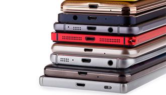 Celulares comprados por empresa de telefonia e cedidos a clientes sofrem incidência de ICMS