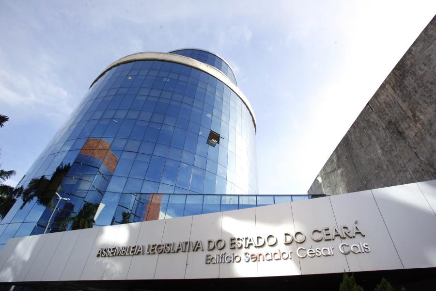 Refis de dívidas do IPVA e ICMS é aprovado na Assembleia Legislativa – Ceará