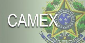 Camex inicia revisão do estoque regulatório e revoga 39 normas
