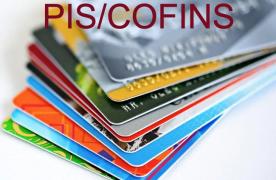 Empresas devem pagar PIS/Cofins sobre taxas de administração de cartão de crédito