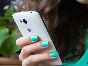 Comodato de celular pode ter crédito de ICMS