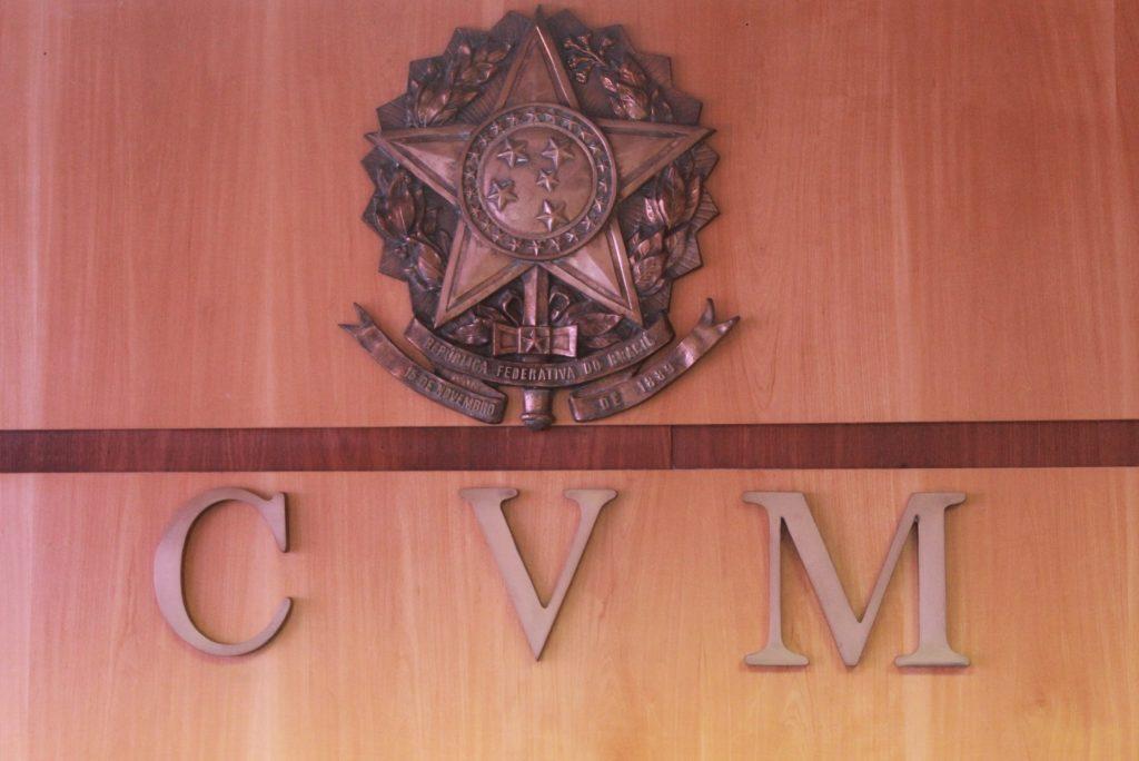 CVM pode proibir que auditor atue como consultor da empresa auditada