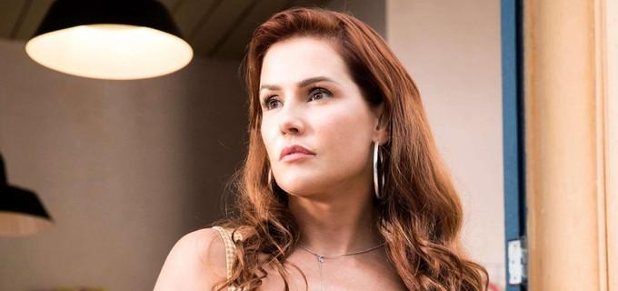 Em ofensiva contra a Globo, Receita ameaça cobrar impostos retroativos de artistas