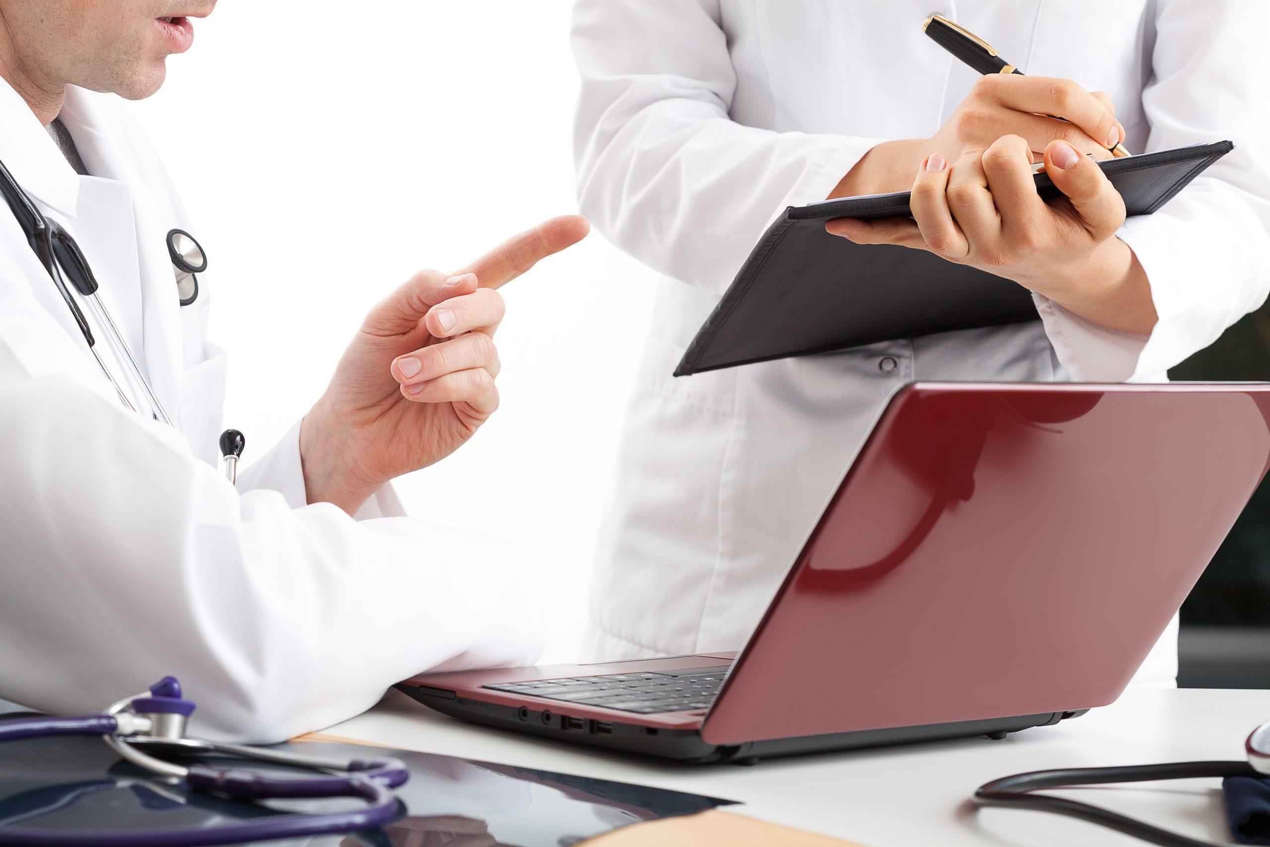 TRU: Não é necessária a contemporaneidade dos sintomas para quem sofre de cardiopatia grave ser isento do IRPF