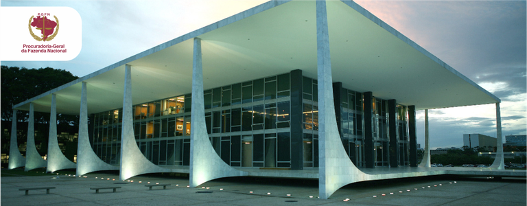 Decisão do STF exige certidão negativa para homologação de recuperação judicial