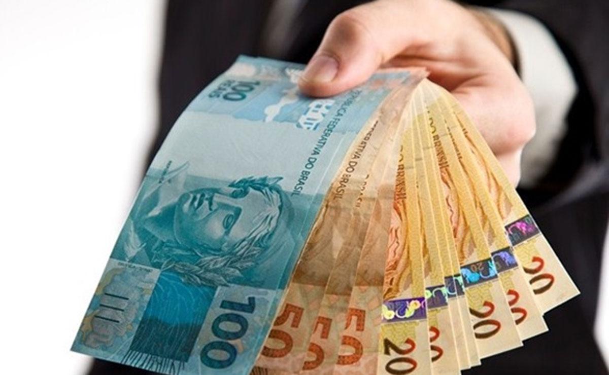 Deflagrada operação contra fraudes tributárias no Paraná