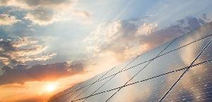 Estado não pode cobrar ICMS de minigeradora de energia solar