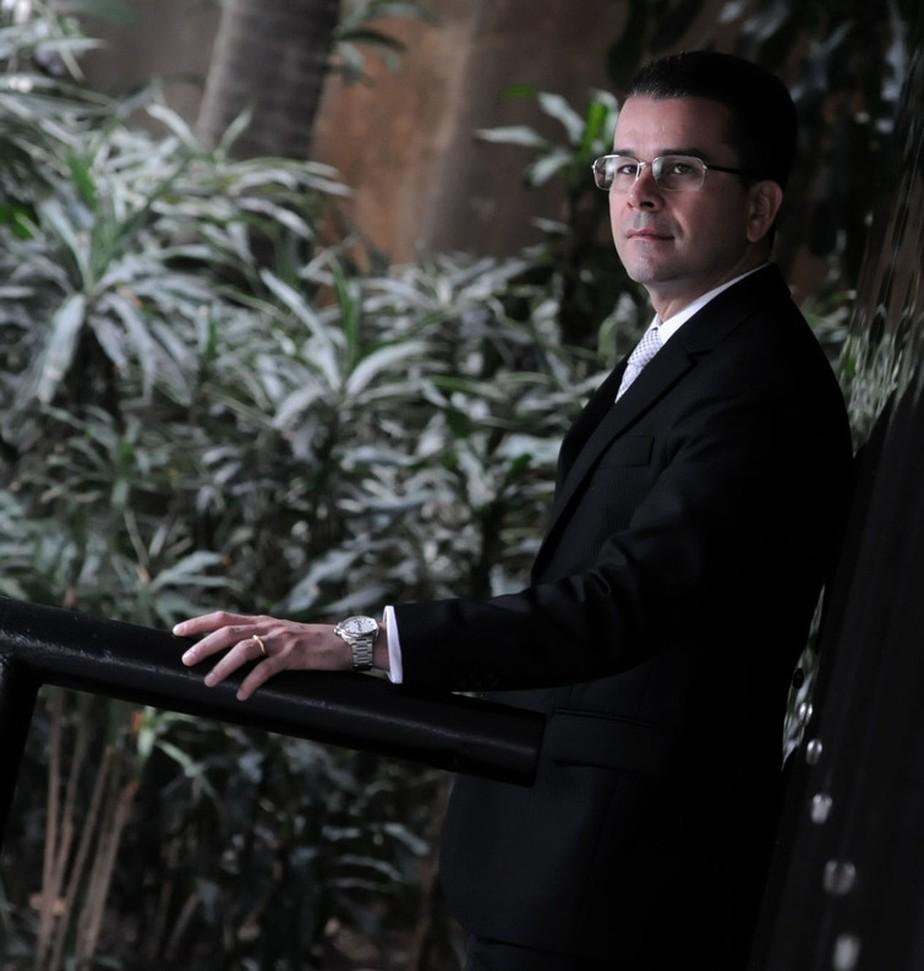 STJ tranca ações contra empresários que não pagaram ICMS declarado