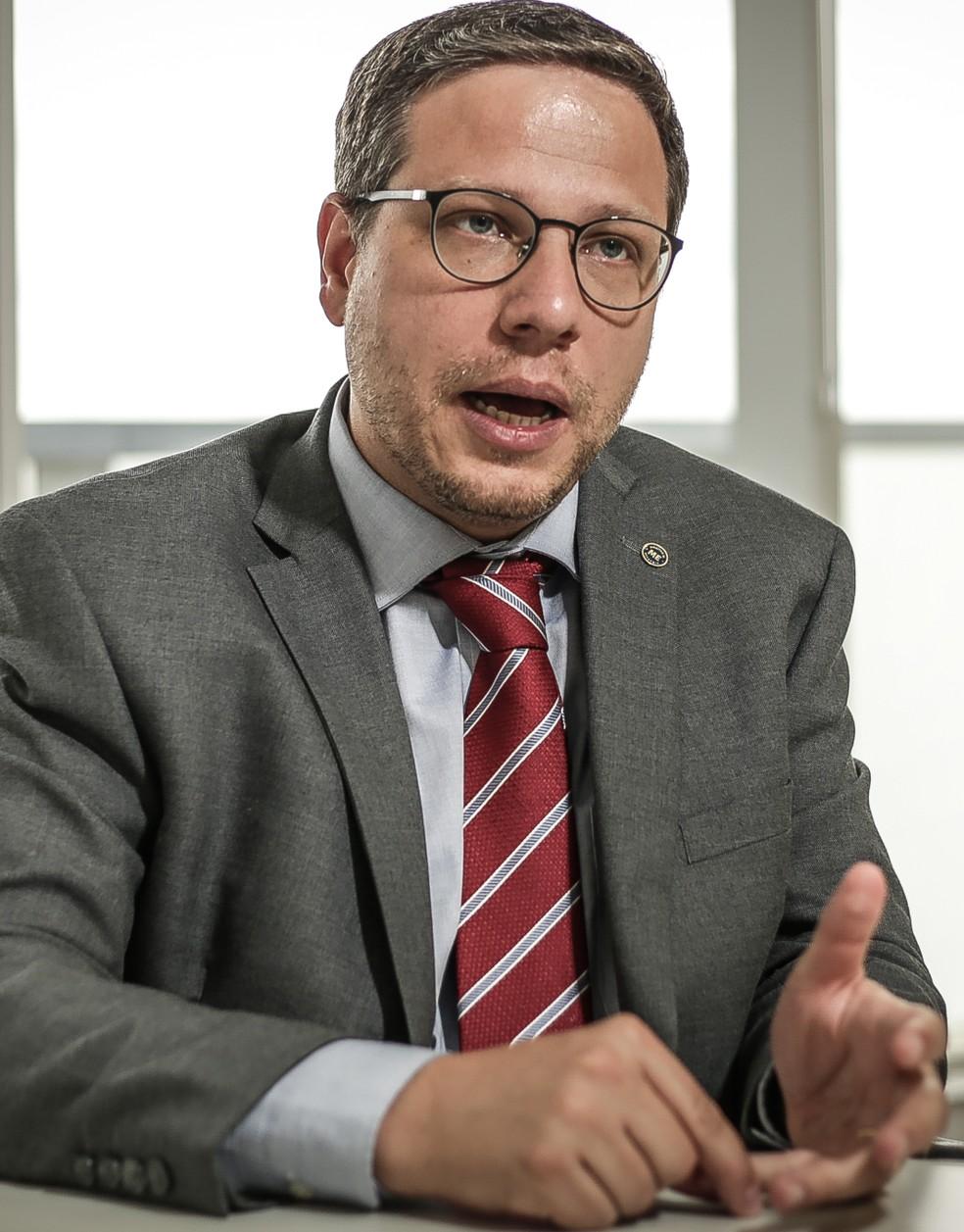 Fazenda Nacional exclui R$ 5 bilhões da dívida ativa