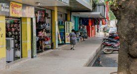 Governo envia à Aleac projeto de lei que prorroga prazos para pagamento de ICMS vencido durante a pandemia