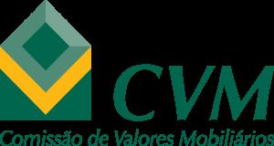 CVM realiza Audiências Públicas sobre normas contábeis e auditoria