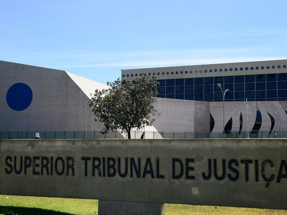 STJ altera decisão sobre Sistema S