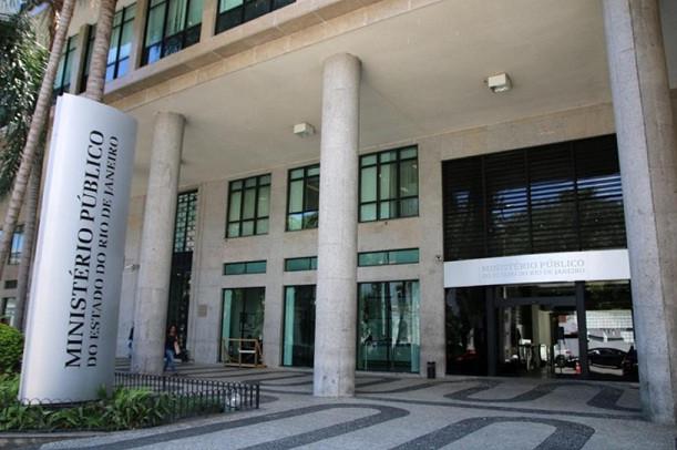 MP-RJ quer suspender parcelamento de dívidas fiscais de devedores