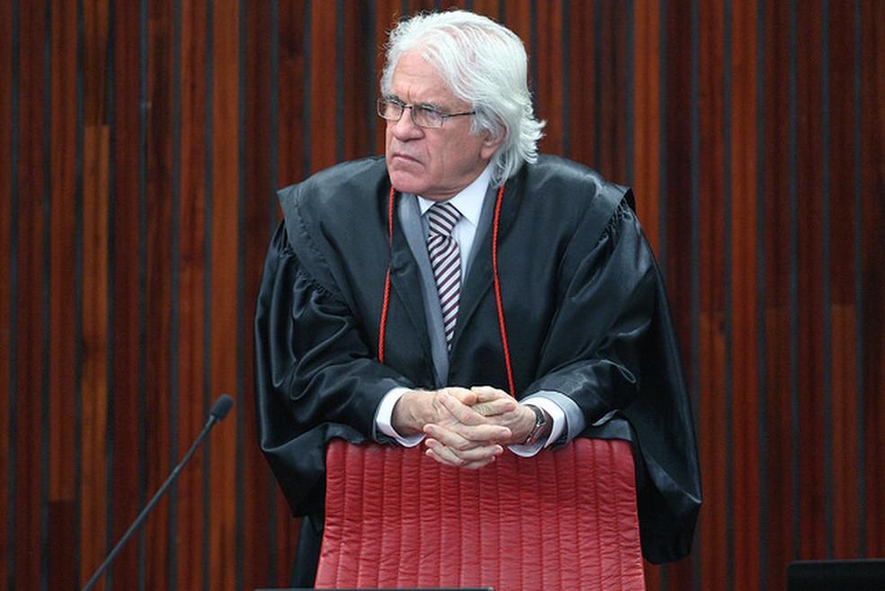 STJ afasta Cofins sobre importação de medicamentos