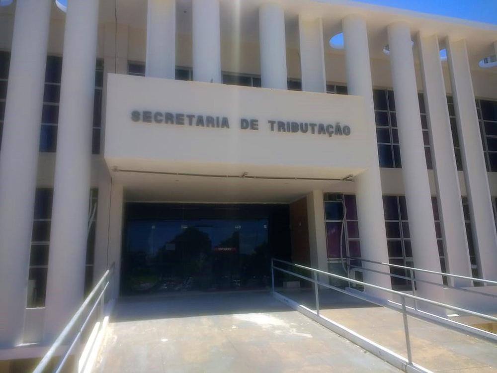 RN retira da substituição tributária os setores de autopeças e vinhos