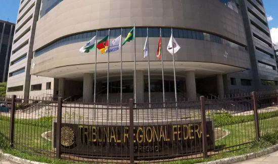 TRF4 mantém investigação contra empresário denunciado pela ex-mulher por fraude fiscal e evasão de divisas
