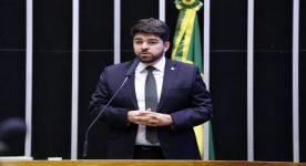 Projeto amplia descontos e prazos para pagamento de dívida tributária   Notícias   Portal da Câmara dos Deputados